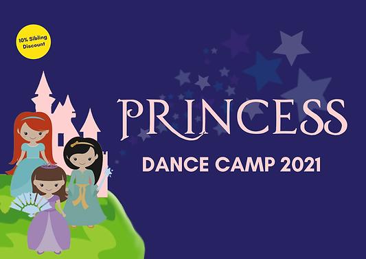 Princess Camp 2021 - Website.png