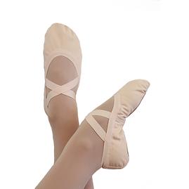 Shoes 2 web.png