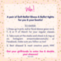 Womens Day 2019 - MailChimp text 3.png