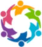 logo-happy-people-teamwork-vector-id-bus