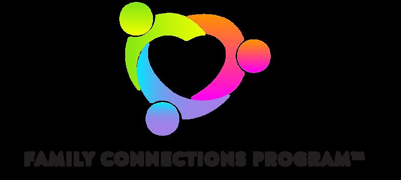 FCP_Logo_RGB_Digital_1.png