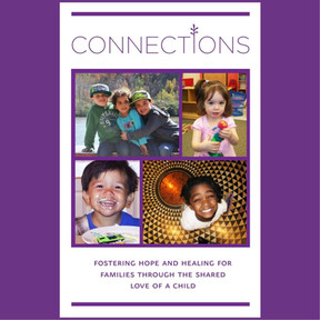 Building Connections (brochure)