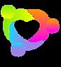 FCP_Logo_RGB_Digital_4.png