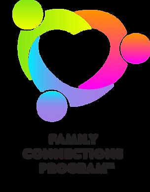 FCP_Logo_RGB_Digital_2.png