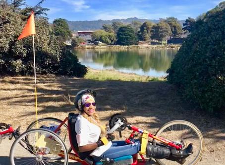 Bay Area Outreach and Exploration Program