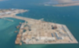 Walvis Bay Port.jpg