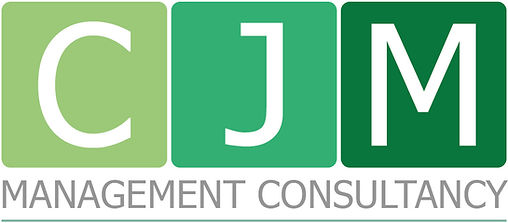 CJM-logo.jpg