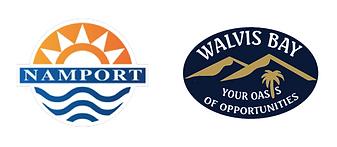 Walvis Namport 1.png