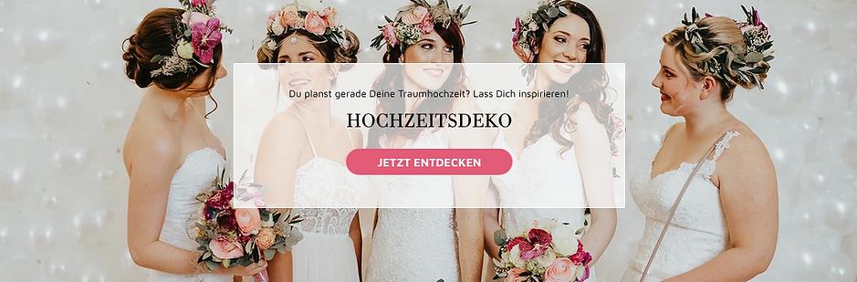 DJ_Hochzeit_Darmstadt.png