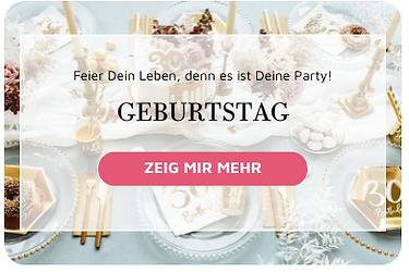 DJ_Geburtstag_Darmstadt.png