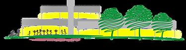 Logo-Comenius-V2-1ohnehintergrund1-e1612260672909-2048x555.png
