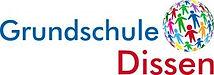 Vorschlag_Logo_rot_bunt_Ende-300x105.jpg