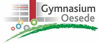 LogoGymnasium2020-png-600x266.png