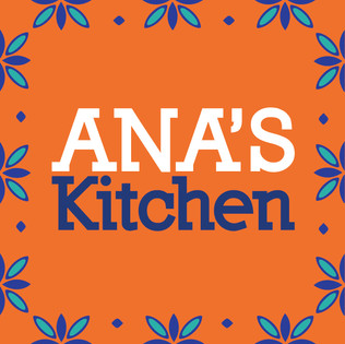 Ana's Kitchen
