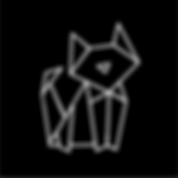 DCMM icons-05.png
