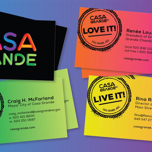 CASA GRANDE BIZ CARDS-07.jpg