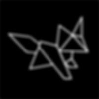 DCMM icons-06.png
