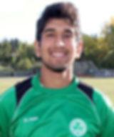 Coach-Profiles__element113.jpg