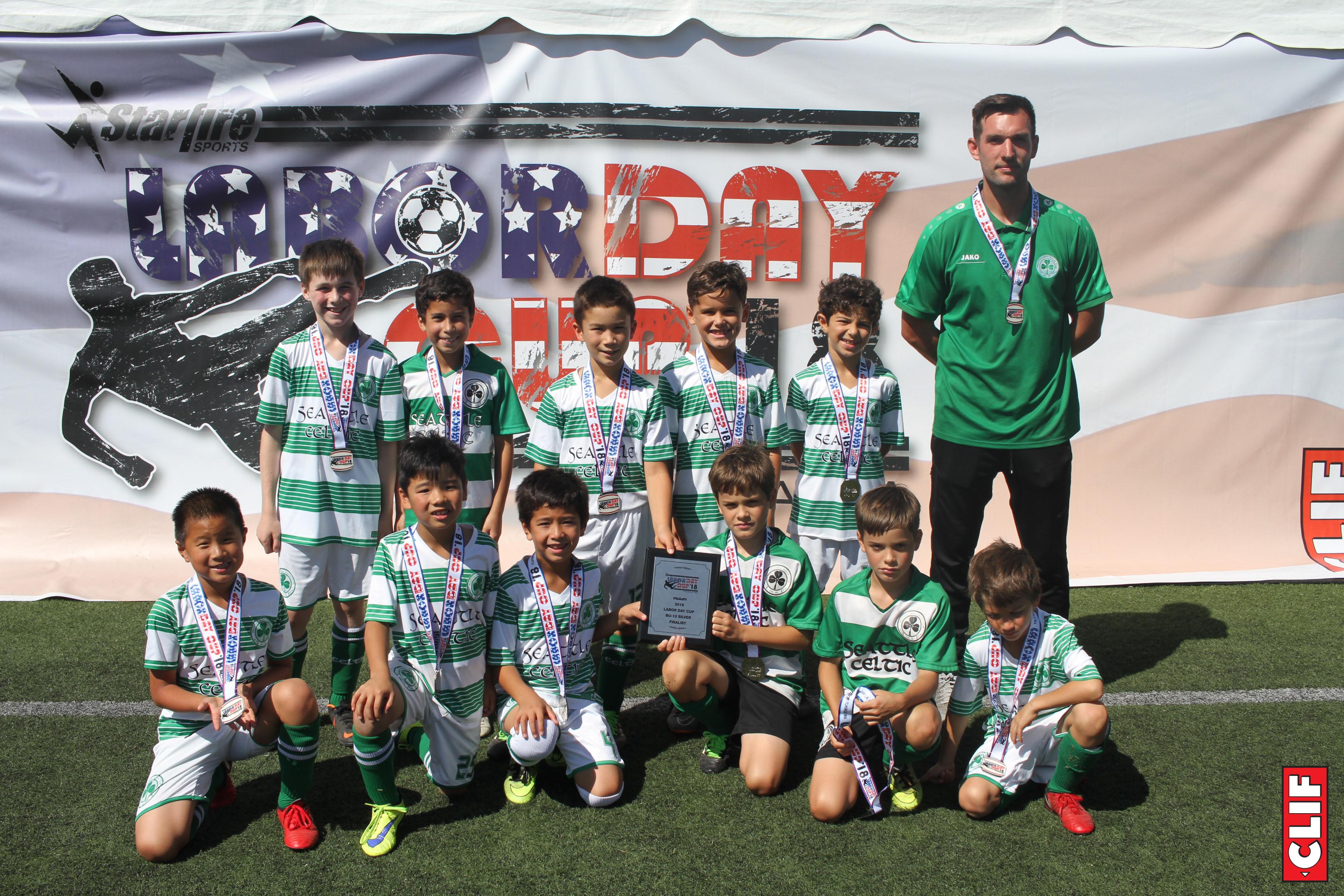 Boys-U10-Silver-Finalists-Seattle-Celtic