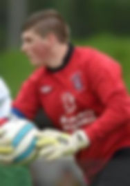 Goalkeeper-Program__element130.jpg