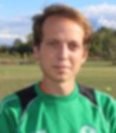 Coach-Profiles__element115_edited_edited
