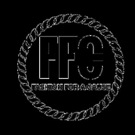 ffc logo no model .png