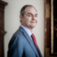 Avvocato Sergio Rurik Spolidoro