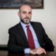 Avvocato Michele Imbornone