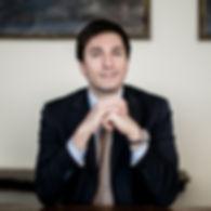Avvocato Marco Bellia