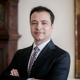 Avvocato Tobia Bianchini