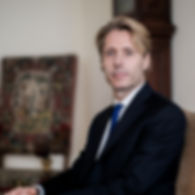 Avvocato Giorgio Battisti
