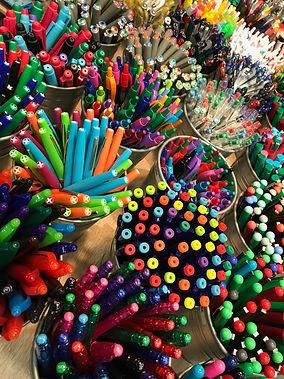 bouquet stylos.jpg