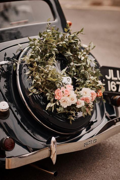 Claudia_Jimmy_Wedding0217.jpg