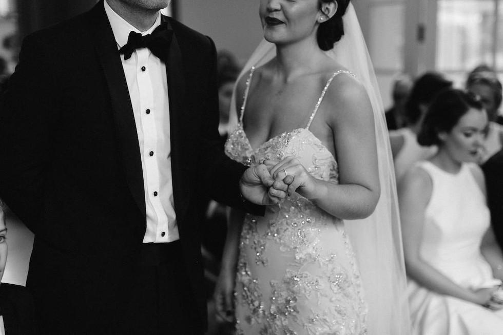 Louise&Mitch__Wedding_256.jpg