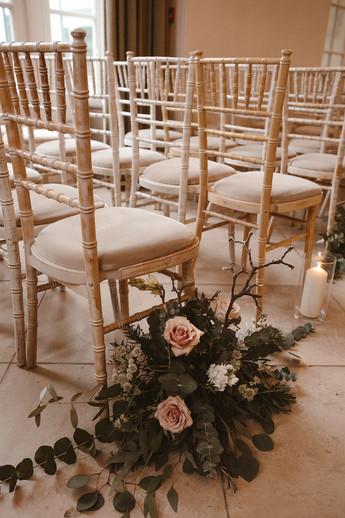 Louise&Mitch__Wedding_091.jpg