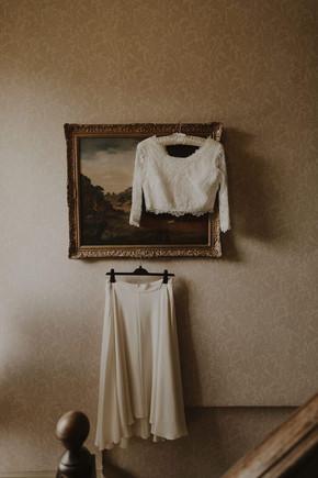 0299_Gemma + Fran.jpg