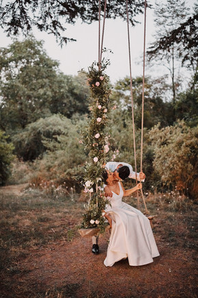 Claudia_Jimmy_Wedding1090.jpg