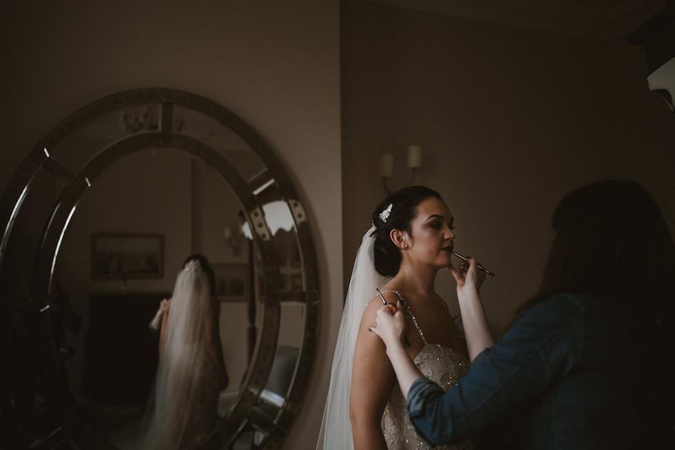 Louise&Mitch__Wedding_183.jpg