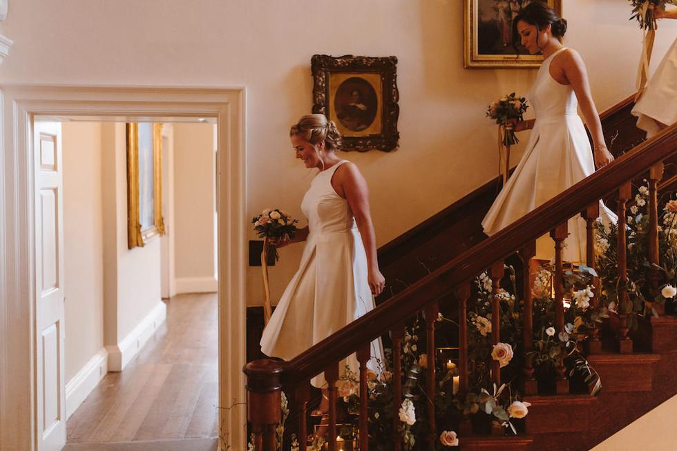 Louise&Mitch__Wedding_193.jpg