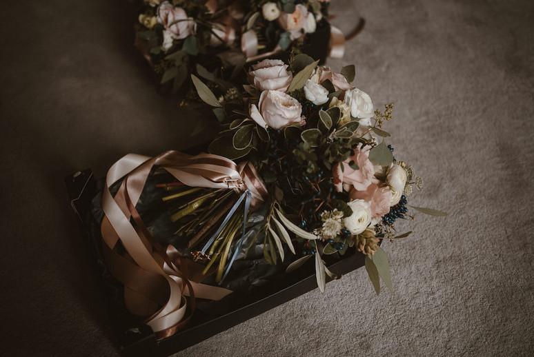 Louise&Mitch__Wedding_154.jpg