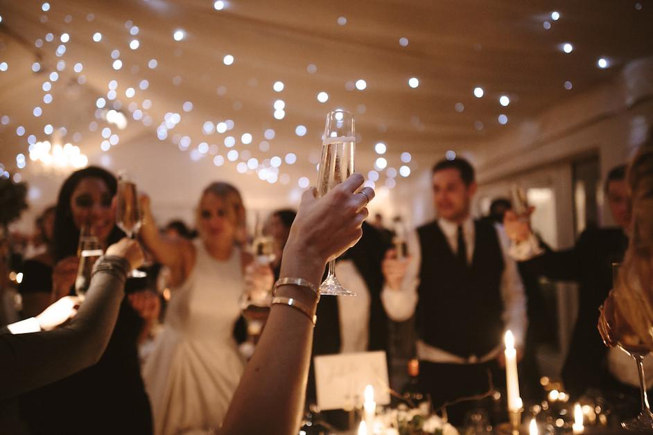 Louise&Mitch__Wedding_500.jpg