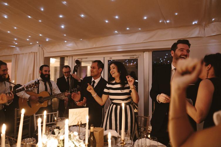 Louise&Mitch__Wedding_433.jpg