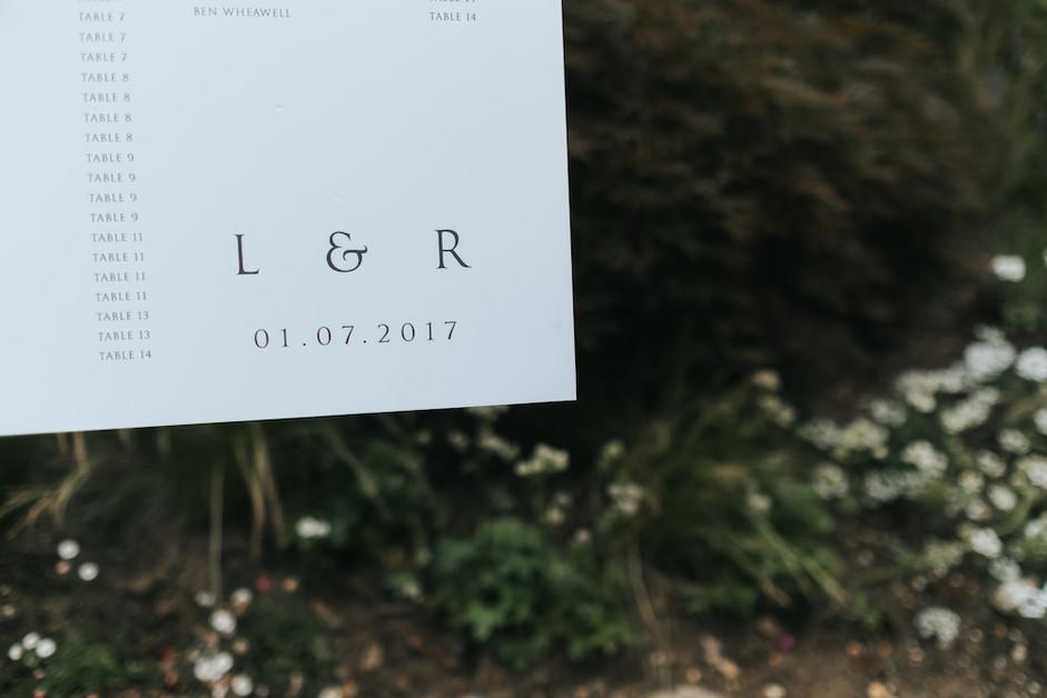 MissGen-LR-0134.JPG