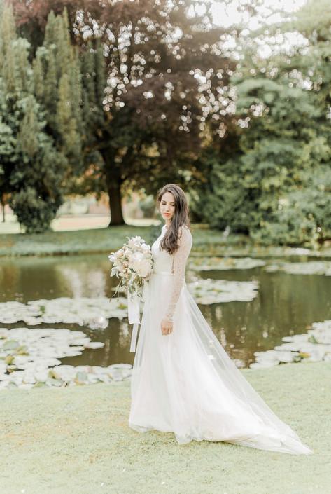 Naomi-Kenton-Photography-img_9168.jpg
