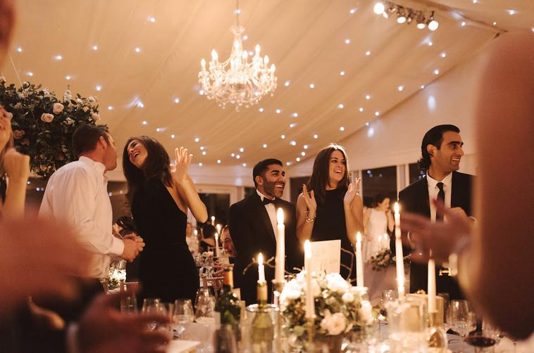 Louise&Mitch__Wedding_437.jpg
