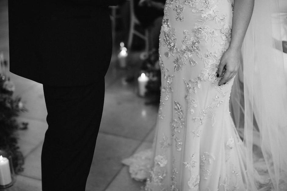 Louise&Mitch__Wedding_241.jpg