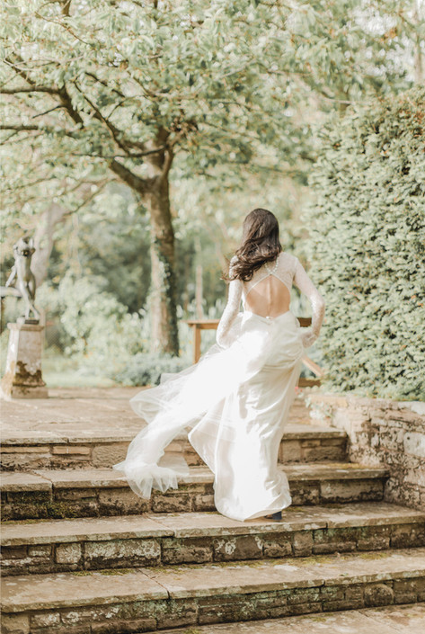 Naomi-Kenton-Photography-img_9062.jpg