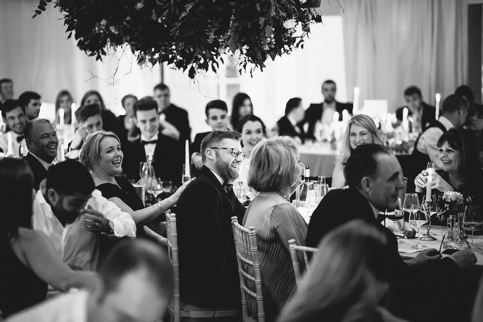 Louise&Mitch__Wedding_483.jpg