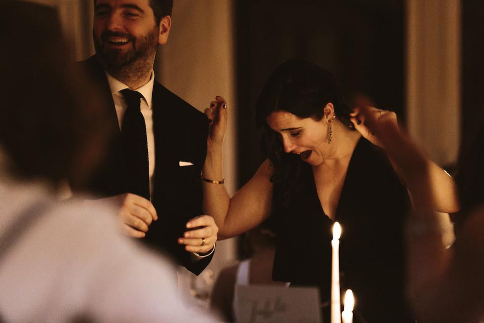 Louise&Mitch__Wedding_450.jpg