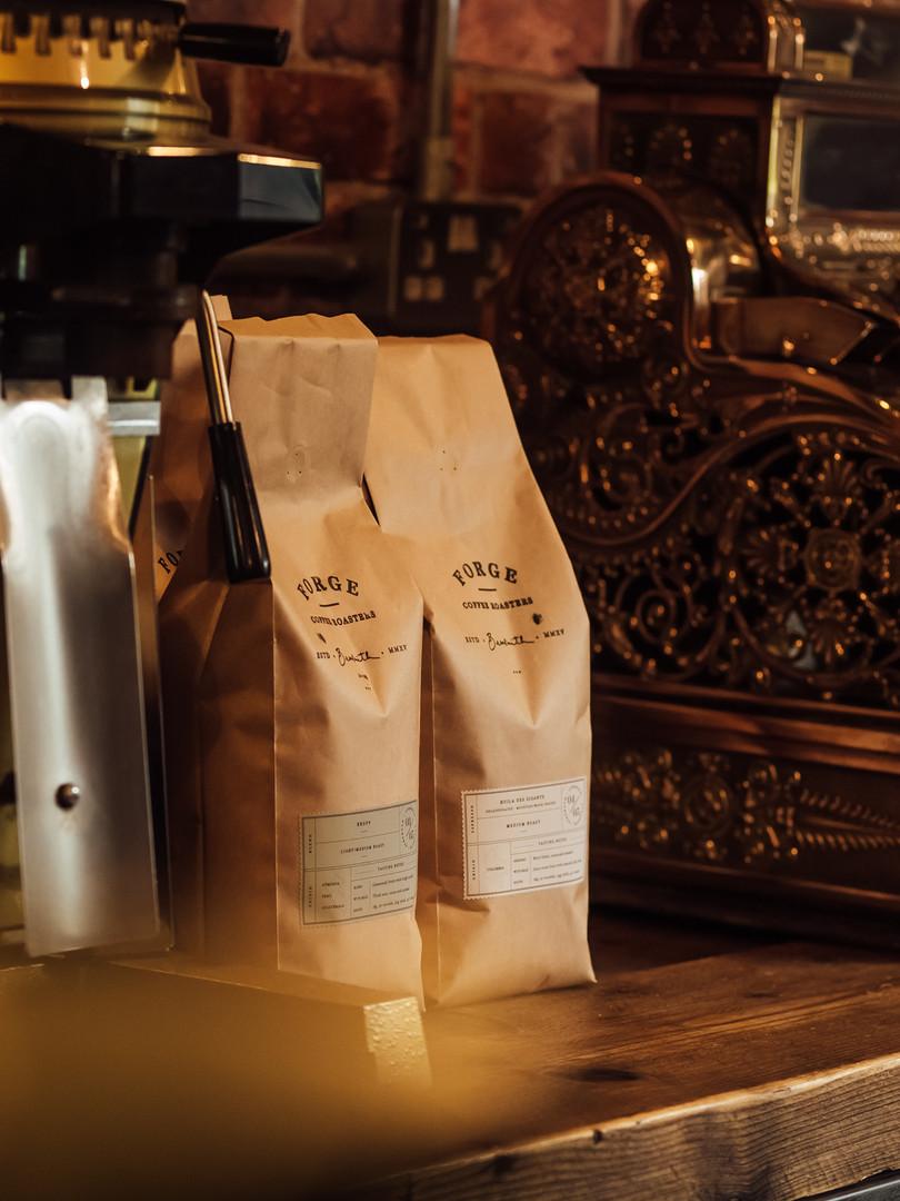 Forge Coffee Roasters-190.jpg